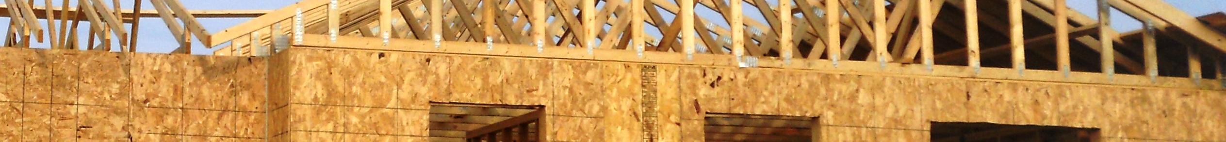 Frank Duffy Build June 20, 2013