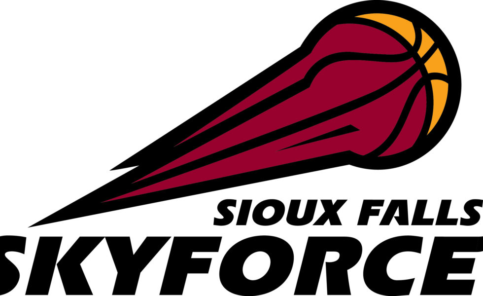 Habitat Night at the Skyforce