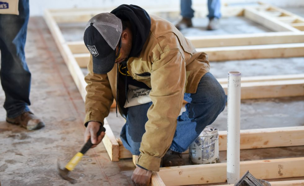 Habitat for Humanity Sioux Falls